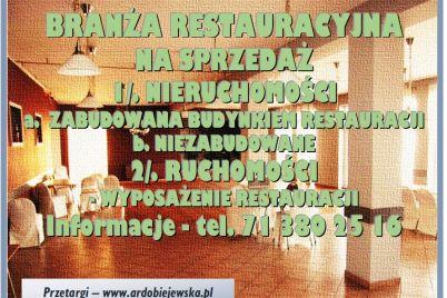 syndyk-sprzeda-restauracje-ardobiejewska.pl-syndyk-sprzeda-wyposazenie-restauracji-chroscice-1.jpg