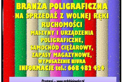 syndyk-sprzeda-ruchomosci-ardobiejewska-branza-drukarska-branza-drukarska.jpg