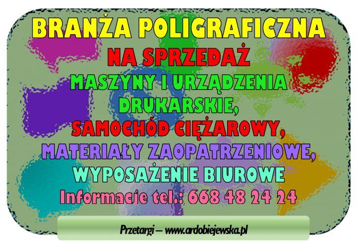 syndyk-sprzeda-ruchomosci-ardobiejewska-branza-drukarska-branza-poligraficzna.jpg