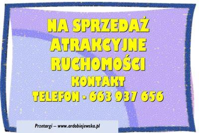 syndyk-sprzeda-ruchomosci-ardobiejewska.pl-syndyk-oglasza-przetarg.jpg
