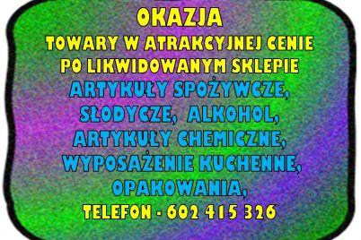 syndyk-sprzeda-ruchomosci-ardobiejewska.pl_.jpg