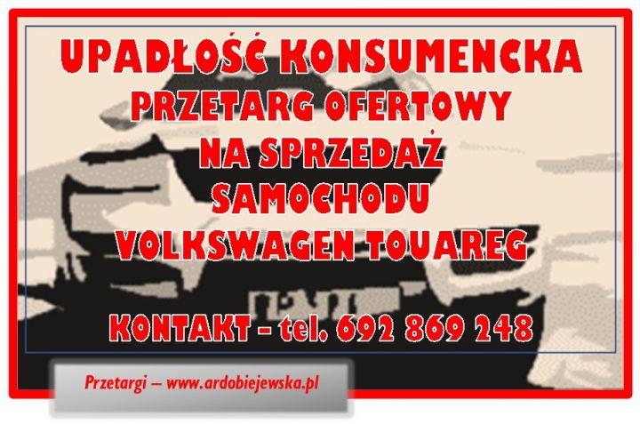 syndyk-sprzeda-samochód-wvolkswagen-tuareg-ardobiejewska.pl-syndyk-przetag-syndyk-upadlosc-konsumencka.jpg
