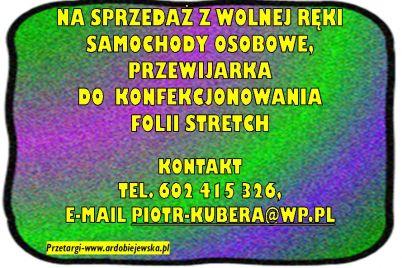 syndyk-sprzeda-samochody-ardobiejewska.pl-samochody-osobowe-syndyk-sprzeda-srodki-transportu-i-urzadzenie.jpg
