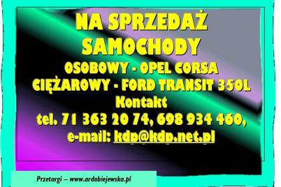 syndyk-sprzeda-samochody-ardobiejewska.pl-syndyk-srodki-transportu-syndyk-sprzeda-auta.jpg