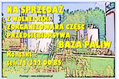 syndyk-sprzeda-stacje-paliw-ardobiejewska.pl-syndyk-namyslow-syndyk-wroclaw-syndyk-oglasza-syndyk-przedsiebiorstwa-syndyk-nieruchomosci-1.jpg