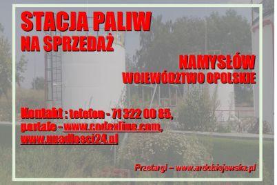 syndyk-sprzeda-stacje-paliw-ardobiejewska.pl-syndyk-namyslow-syndyk-wroclaw-syndyk-sprzeda-nieruchomosci-zabudowane-i-niezabudowane.jpg