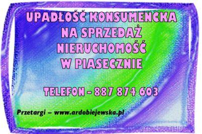 syndyk-sprzeda-syndyk-ogłasza-ardobiejewska.pl-komunikaty-ogloszenia-przetargi-z-wolnej-reki-ruchomosci-nieruchomosci-na-sprzedaz-nieruchomosc-w-piasecznie.jpg