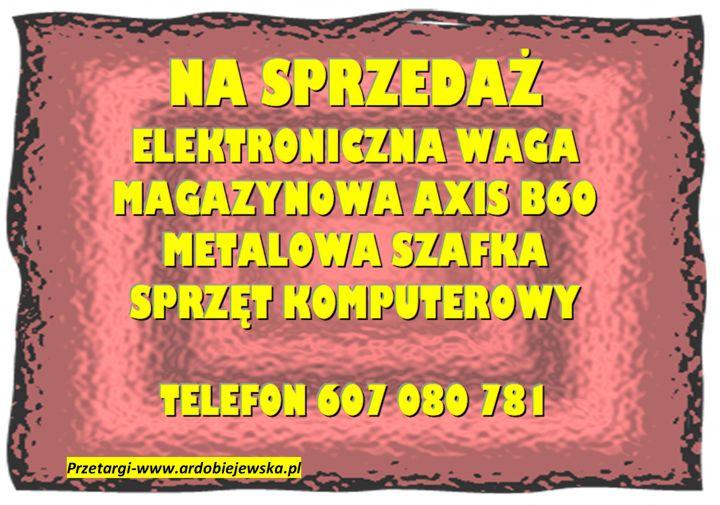 syndyk-sprzeda-syndyk-ogłasza-ardobiejewska.pl-komunikaty-ogloszenia-przetargi-z-wolnej-reki-ruchomosci-nieruchomosci-wierzytelnosci.jpg