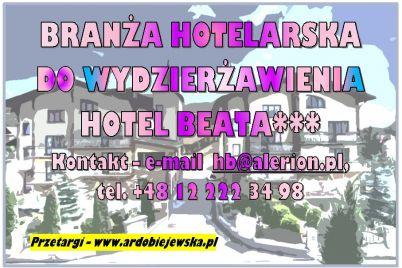 syndyk-sprzeda-syndyk-ogłasza-ardobiejewska.pl-komunikaty-ogloszenia-przetargi-z-wolnej-reki-ruchomosci-nieruchomosci-wierzytelnosci-hotel-beata.jpg