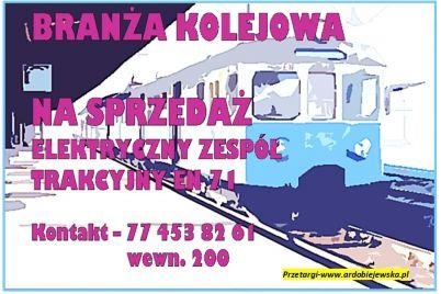 syndyk-sprzeda-syndyk-ogłasza-ardobiejewska.pl-komunikaty-ogloszenia-przetargi-z-wolnej-reki-ruchomosci-wierzytelnosci-branza-kolejowa-opole.jpg