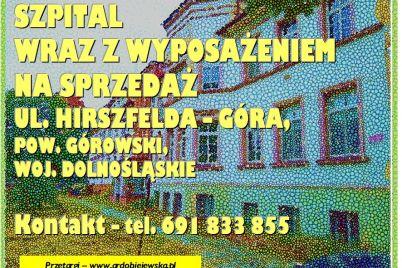 syndyk-sprzeda-szpital-wraz-z-wyposazeniem-ardobiejewska.pl-syndyk-oglasza-syndyk-komunikaty-ogloszenia-przetargi-z-wolnej-reki-ruchomosci-nieruchomosci-.jpg