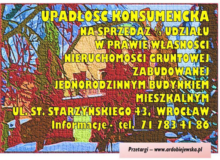 syndyk-sprzeda-udział-w-prawie-wlasnosci-ardobiejewska.pl-syndyk-sprzeda-budynek-mieszkalny-syndyk-wroclaw.jpg