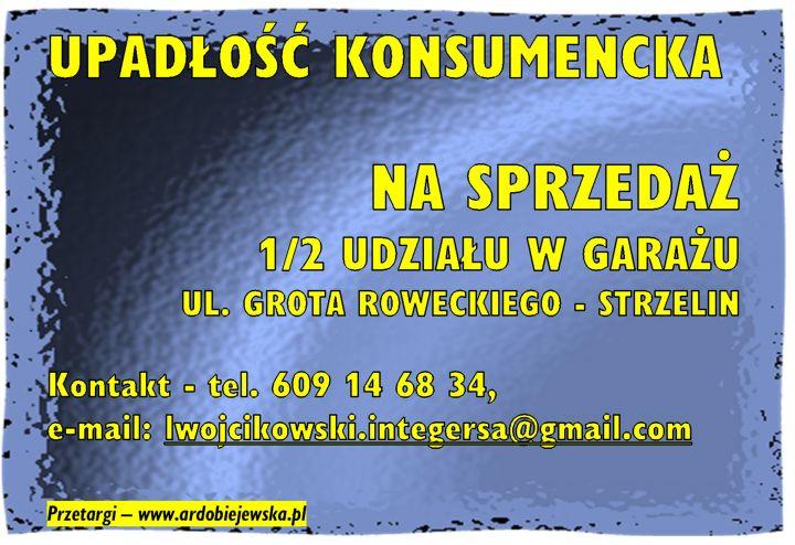 syndyk-sprzeda-udzial-w-garazu-ardobiejewska.pl-syndyk-wroclaw-syndyk-strzelin-syndyk-oglasza-syndyk-sprzeda-garaz-w-strzelinie.jpg