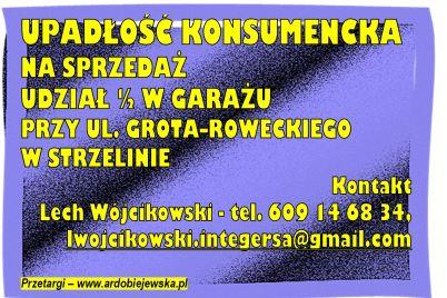 syndyk-sprzeda-udzial-w-garazu-w-strzelinie-ardobiejewska.pl-syndyk-wroclaw-syndyk-strzelin-syndyk-oglasza-syndyk-komunikaty.jpg