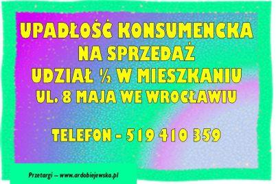 syndyk-sprzeda-udzial-w-mieszkaniu-ardobiejewska.pl-syndyk-oglasza-syndyk-ul-8-maja-wroclaw.jpg