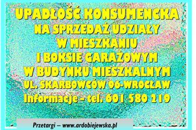 syndyk-sprzeda-udzial-w-mieszkaniu-i-boksie-garazowym-ardobiejewska.pl-syndyk-sprzeda-1.jpg