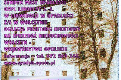 syndyk-sprzeda-udzial-w-nieruchomosci-ardobiejewska.pl-syndyk-sprzeda-przetarg.jpg