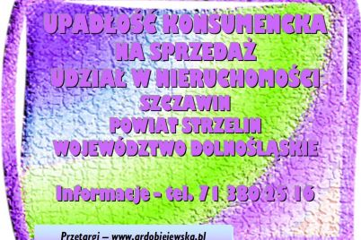 syndyk-sprzeda-udzial-w-nieruchomosci-ardobiejewska.pl-szczawin.jpg