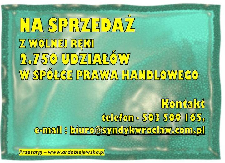 syndyk-sprzeda-udzialy-ardobiejewska.pl-syndyk-oglasza-konkurs-ofert-syndyk-sprzeda-udzialy-w-spolce-prawa-handlowego-portale-dla-syndykow.jpg