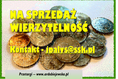 syndyk-sprzeda-wierzytelnosc-ardobiejewska.pl-syndyk-sprzeda.png