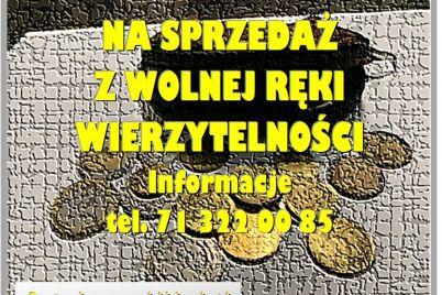 syndyk-sprzeda-wierzytelnosci-ardobiejewska.pl-syndyk-oglasza-1-wierzytelnosci-z-wolnej-reki-portale-dla-syndykow-syndyk-biznes-syndyk-komunikaty.jpg