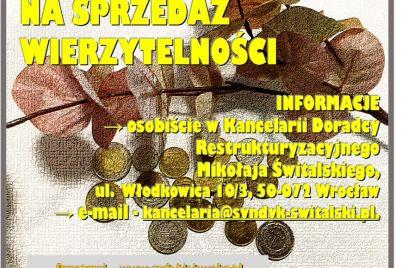 syndyk-sprzeda-wierzytelnosci-ardobiejewska.pl-syndyk-sprzeda.jpg