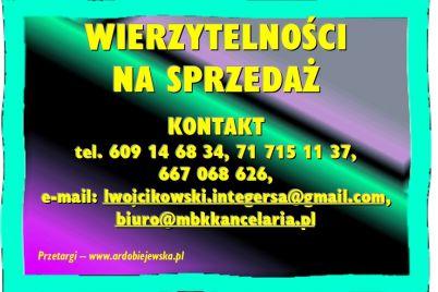 syndyk-sprzeda-wierzytelnosci-ardobiejewska.pl-zako-przetargi-aukcje-licytacje-z-wolnej-reki-wroclaw-syndyk-zako-wierzytelnosci-wroclaw.jpg