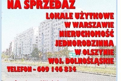 syndyk-tulcon-sprzeda-nieruchomosci-ardobiejewska.pl-syndyk-oglasza-syndyl-wroclaw-lokale-uzytkowe.jpg