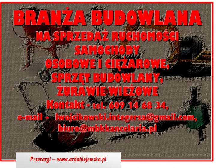 syndyk-tulcon-sprzeda-ruchomosci-ardobiejewska.pl-syndyk-branza-budowlana-syndyk-sprzeda-samochody.jpg