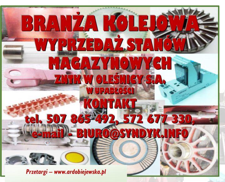 syndyk-wyprzedaje-stany-magazynowe-ardobiejewska.pl-syndyk-branza-kolejowa-syndyk-zntk-sa-w-olesnicy.jpg