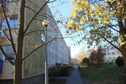uk-piątkowska-hnat-2-1.jpg