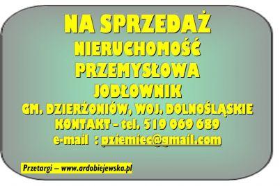 zarządca-drg-agro-group-sprzeda-ardobiejewska.pl-zarządca-przetarg-zarządca-drg-agro-group-w-jodlowniku-zarządca-wroclaw-syndyk-przetargi.png.jpg