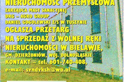 zarzadca-oglasza-przetarg-ardobiejewska.pl-zarzadca-drg-agro-group-sprzeda-nieruchomosc-przemyslowa.jpg