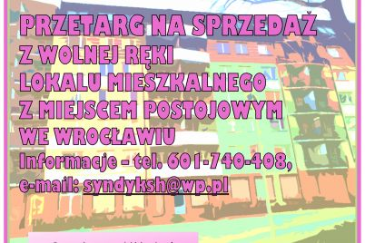 zarzadca-sprzeda-mieszkanie-ardobiejewska.pl-zarzadca-oglasza-przetarg-na-sprzedaz-z-wolnej-reki-mieszkanie-we-wroclawiu-1.jpg