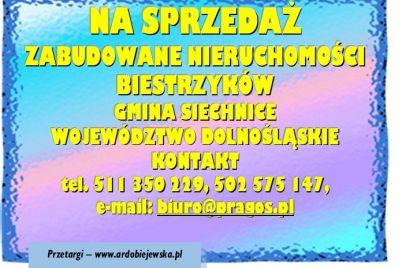 zarzadca-sprzeda-prawa-wlasnosci-ardobiejewska.pl-zarzadca-sprzeda-nieruchomosci-zabudowane-biestrzykow.jpg