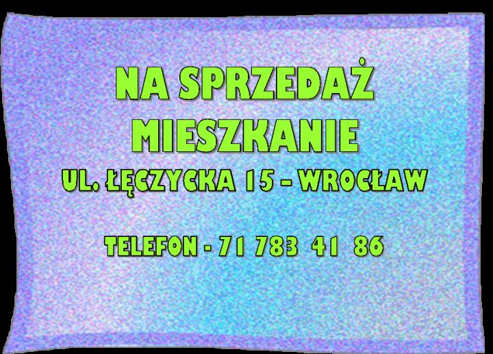 zdj.-12.png