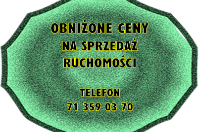 zobraz-3.png